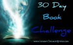 30 Day Book Challenge: Day Fifteen