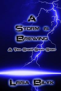 Tina Storm 3