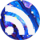 galaxy_rss_social_icon_40x40