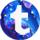 galaxy_tumbler_social_icon_40x40
