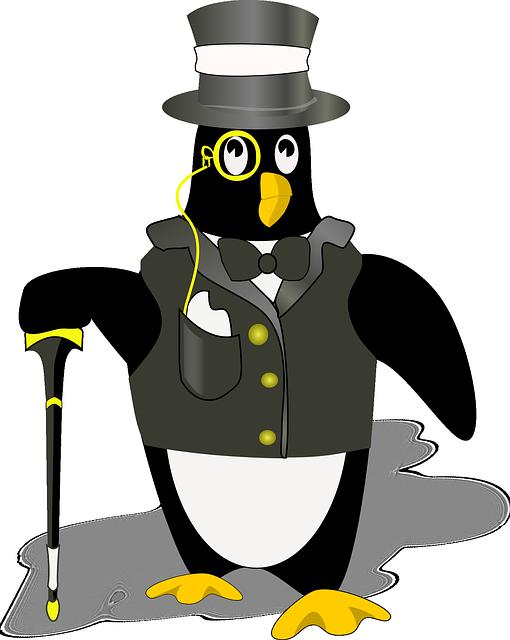 penguin-33203_640