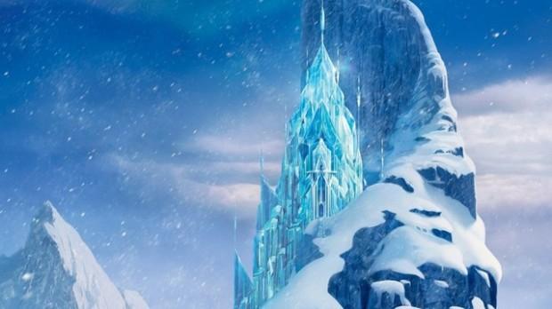 elsa castle 5