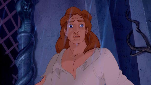 prince-adams-eyes
