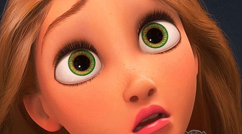 rapunzels-eyes
