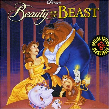 beauty-and-the-beast-soundtrack