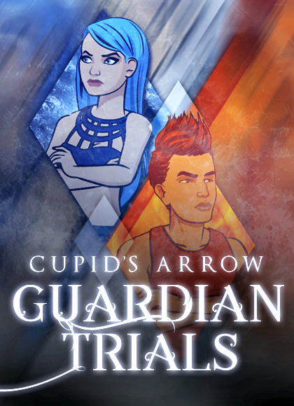 cupids-arrow_-guardian-trials-small-by-awkwardly